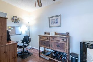 """Photo 10: 107 170 E 3RD. Street in North Vancouver: Lower Lonsdale Condo for sale in """"Bristol Court"""" : MLS®# R2394183"""