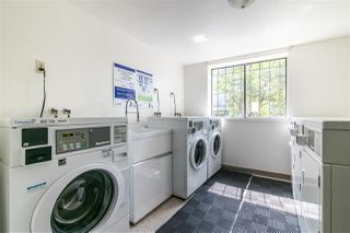 """Photo 14: 107 170 E 3RD. Street in North Vancouver: Lower Lonsdale Condo for sale in """"Bristol Court"""" : MLS®# R2394183"""