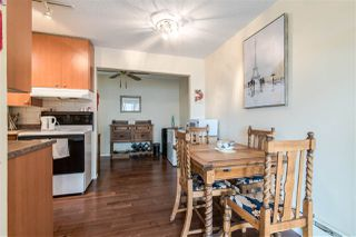 """Photo 8: 107 170 E 3RD. Street in North Vancouver: Lower Lonsdale Condo for sale in """"Bristol Court"""" : MLS®# R2394183"""