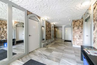 """Photo 15: 107 170 E 3RD. Street in North Vancouver: Lower Lonsdale Condo for sale in """"Bristol Court"""" : MLS®# R2394183"""