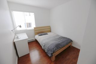 "Photo 18: 206 2133 DUNDAS Street in Vancouver: Hastings Condo for sale in ""Harbourgate"" (Vancouver East)  : MLS®# R2395295"