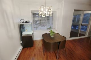 "Photo 13: 206 2133 DUNDAS Street in Vancouver: Hastings Condo for sale in ""Harbourgate"" (Vancouver East)  : MLS®# R2395295"