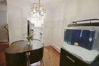 "Photo 12: 206 2133 DUNDAS Street in Vancouver: Hastings Condo for sale in ""Harbourgate"" (Vancouver East)  : MLS®# R2395295"