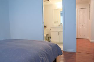 "Photo 16: 206 2133 DUNDAS Street in Vancouver: Hastings Condo for sale in ""Harbourgate"" (Vancouver East)  : MLS®# R2395295"