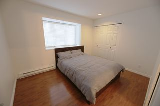 "Photo 15: 206 2133 DUNDAS Street in Vancouver: Hastings Condo for sale in ""Harbourgate"" (Vancouver East)  : MLS®# R2395295"