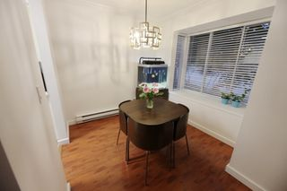 "Photo 11: 206 2133 DUNDAS Street in Vancouver: Hastings Condo for sale in ""Harbourgate"" (Vancouver East)  : MLS®# R2395295"