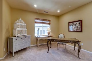 Photo 16: RANCHO BERNARDO House for sale : 6 bedrooms : 16668 Cimarron Crest Dr in San Diego
