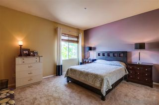 Photo 19: RANCHO BERNARDO House for sale : 6 bedrooms : 16668 Cimarron Crest Dr in San Diego