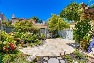 Photo 20: RANCHO BERNARDO House for sale : 6 bedrooms : 16668 Cimarron Crest Dr in San Diego