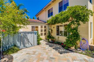 Photo 21: RANCHO BERNARDO House for sale : 6 bedrooms : 16668 Cimarron Crest Dr in San Diego