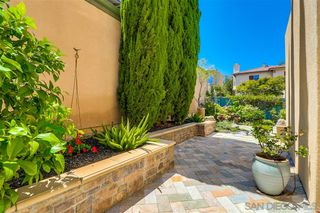 Photo 23: RANCHO BERNARDO House for sale : 6 bedrooms : 16668 Cimarron Crest Dr in San Diego