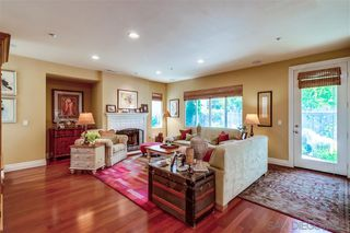 Photo 5: RANCHO BERNARDO House for sale : 6 bedrooms : 16668 Cimarron Crest Dr in San Diego