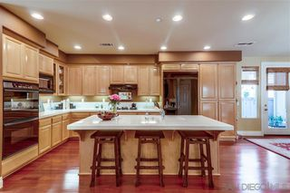 Photo 8: RANCHO BERNARDO House for sale : 6 bedrooms : 16668 Cimarron Crest Dr in San Diego