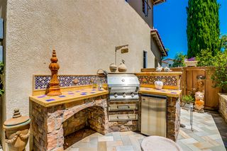Photo 25: RANCHO BERNARDO House for sale : 6 bedrooms : 16668 Cimarron Crest Dr in San Diego