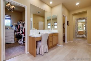 Photo 15: RANCHO BERNARDO House for sale : 6 bedrooms : 16668 Cimarron Crest Dr in San Diego