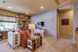 Photo 17: RANCHO BERNARDO House for sale : 6 bedrooms : 16668 Cimarron Crest Dr in San Diego