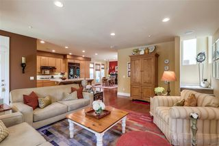 Photo 7: RANCHO BERNARDO House for sale : 6 bedrooms : 16668 Cimarron Crest Dr in San Diego