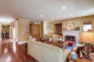 Photo 6: RANCHO BERNARDO House for sale : 6 bedrooms : 16668 Cimarron Crest Dr in San Diego