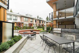 Photo 17: 205 3230 CONNAUGHT Crescent in North Vancouver: Edgemont Condo for sale : MLS®# R2401757