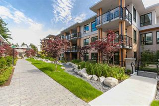 Photo 16: 205 3230 CONNAUGHT Crescent in North Vancouver: Edgemont Condo for sale : MLS®# R2401757