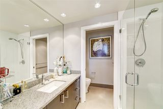 """Photo 9: 2102 3008 GLEN Drive in Coquitlam: North Coquitlam Condo for sale in """"M2 by Cressey"""" : MLS®# R2403758"""