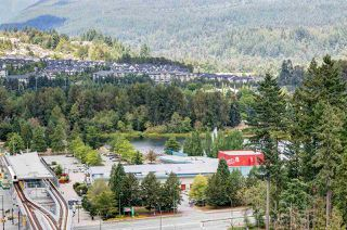 """Photo 20: 2102 3008 GLEN Drive in Coquitlam: North Coquitlam Condo for sale in """"M2 by Cressey"""" : MLS®# R2403758"""