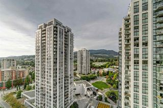 "Photo 16: 2102 3008 GLEN Drive in Coquitlam: North Coquitlam Condo for sale in ""M2 by Cressey"" : MLS®# R2403758"