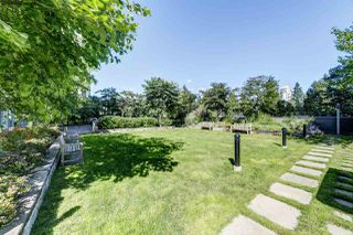 """Photo 18: 2102 3008 GLEN Drive in Coquitlam: North Coquitlam Condo for sale in """"M2 by Cressey"""" : MLS®# R2403758"""