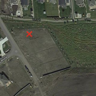 Photo 2: 31 GREENFIELD Link: Fort Saskatchewan Vacant Lot for sale : MLS®# E4173117