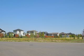 Photo 9: 31 GREENFIELD Link: Fort Saskatchewan Vacant Lot for sale : MLS®# E4173117