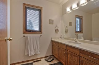 Photo 24: 12 DEERFIELD Place: Spruce Grove House for sale : MLS®# E4173880