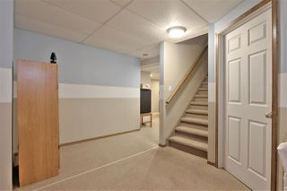 Photo 26: 12 DEERFIELD Place: Spruce Grove House for sale : MLS®# E4173880