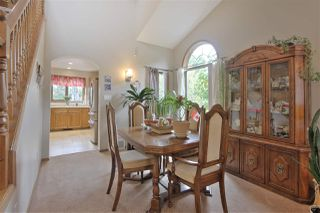 Photo 13: 12 DEERFIELD Place: Spruce Grove House for sale : MLS®# E4173880