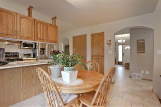 Photo 18: 12 DEERFIELD Place: Spruce Grove House for sale : MLS®# E4173880