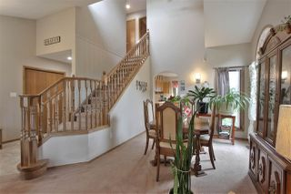 Photo 11: 12 DEERFIELD Place: Spruce Grove House for sale : MLS®# E4173880