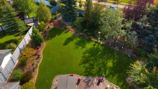 Photo 5: 12 DEERFIELD Place: Spruce Grove House for sale : MLS®# E4173880