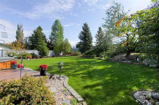 Photo 4: 12 DEERFIELD Place: Spruce Grove House for sale : MLS®# E4173880