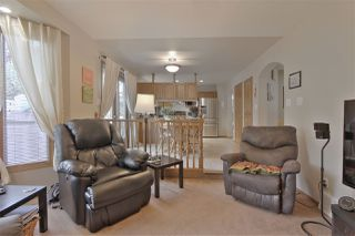 Photo 21: 12 DEERFIELD Place: Spruce Grove House for sale : MLS®# E4173880
