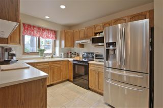 Photo 15: 12 DEERFIELD Place: Spruce Grove House for sale : MLS®# E4173880