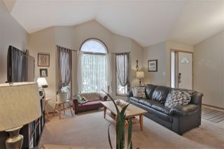 Photo 8: 12 DEERFIELD Place: Spruce Grove House for sale : MLS®# E4173880