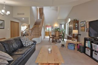 Photo 10: 12 DEERFIELD Place: Spruce Grove House for sale : MLS®# E4173880