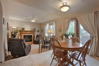 Photo 19: 12 DEERFIELD Place: Spruce Grove House for sale : MLS®# E4173880