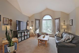 Photo 9: 12 DEERFIELD Place: Spruce Grove House for sale : MLS®# E4173880