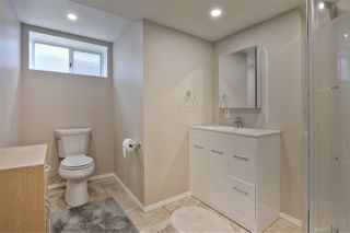 Photo 29: 12 DEERFIELD Place: Spruce Grove House for sale : MLS®# E4173880