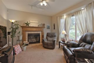 Photo 20: 12 DEERFIELD Place: Spruce Grove House for sale : MLS®# E4173880