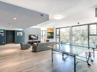 """Photo 14: 1303 1155 HOMER Street in Vancouver: Yaletown Condo for sale in """"City Crest"""" (Vancouver West)  : MLS®# R2412766"""