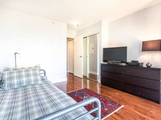 """Photo 11: 1303 1155 HOMER Street in Vancouver: Yaletown Condo for sale in """"City Crest"""" (Vancouver West)  : MLS®# R2412766"""