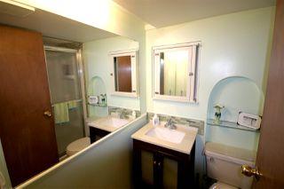 Photo 18: 671 VILLAGE Drive: Sherwood Park House for sale : MLS®# E4177291