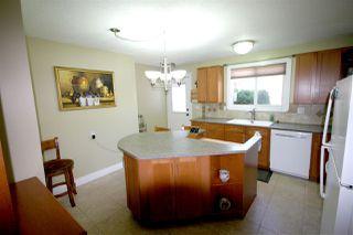 Photo 15: 671 VILLAGE Drive: Sherwood Park House for sale : MLS®# E4177291