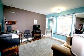 Photo 9: 671 VILLAGE Drive: Sherwood Park House for sale : MLS®# E4177291